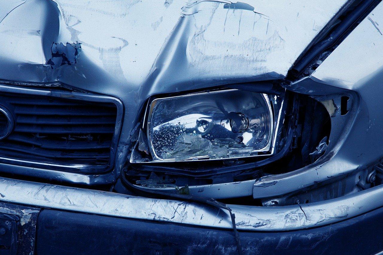 Carrosserie et assurance